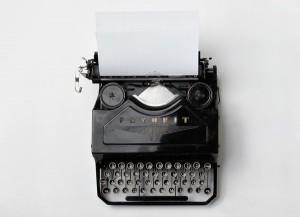 writer's block deadline