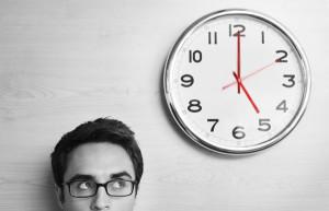 best time clock