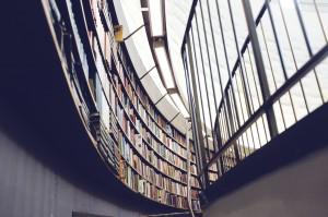 books-inspiration