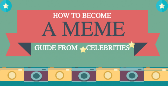 how_become_meme_guide_celebrities_thumb