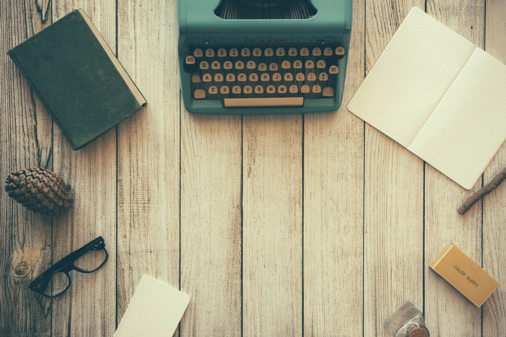 how to write a closing paragraph